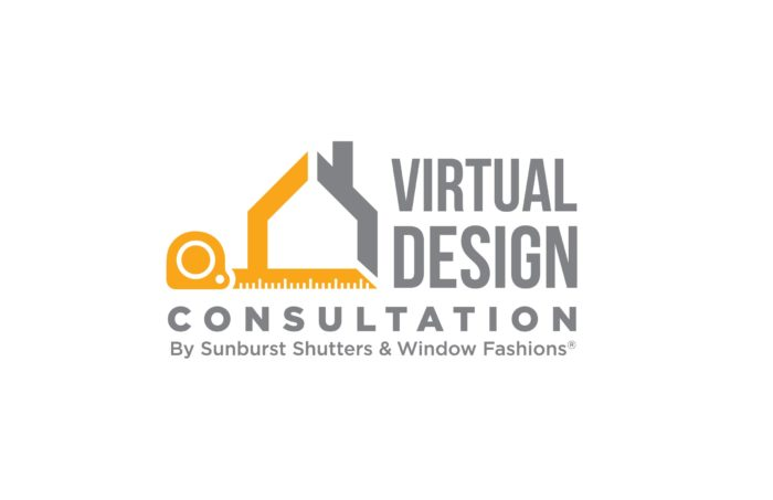 Virtual Design Logo